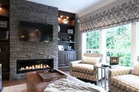 fake stone fireplace ideas photo faux stone fireplace ideas designs faux stone fireplace pictures