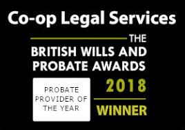 Probate Process Flow Chart Uk What Is Probate When Is Probate Required Explained Uk