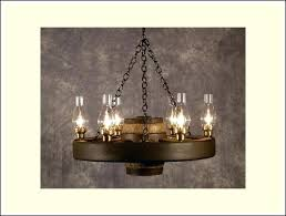 chandelier hanging kit chandelier hanging kit how low to hang chandelier over kitchen table