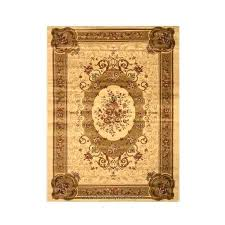 black and white area rugs home royalty collection traditional ivory round rug x black area rugs 9x12 round