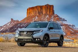 The average price of a 2000 honda passport check engine light can vary depending on location. Jeep Grand Cherokee Vs Toyota Highlander