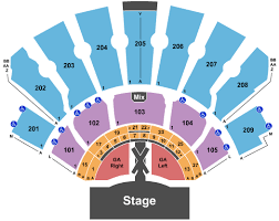 Axis Planet Hollywood Seating Chart View The Axis At Planet Hollywood Masterticketcenter
