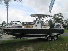 carolina skiff has debuted a new brand of fully lined center 2015 sea fox bay boat 240 viper