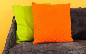 bright colored throw pillows. Exellent Pillows Throw Pillows On A Couch Inside Bright Colored Pillows I