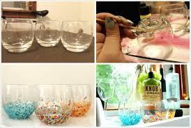 Fun Diy Home Decor Ideas Creative Custom Ideas