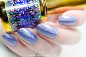 sally hansen magical nail makeup 14