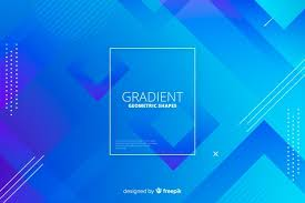Background Vectors 813 000 Free Files In Ai Eps Format