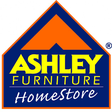 Wel e Ashley Furniture Homestore