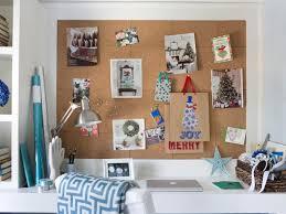 Office wall ideas Diy Diy Network Wall Organization Ideas For Home Office Diy