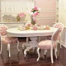 shabby chic dining sets. 104 Best Victorian Dining Room Images On Pinterest | Sets, Furniture And Rooms Shabby Chic Sets A