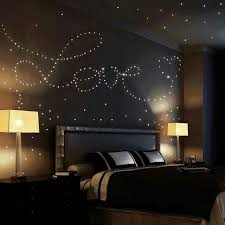 sexy bedroom lighting. get 20 couple bedroom decor ideas on pinterest without signing up for couples and decorating tips sexy lighting