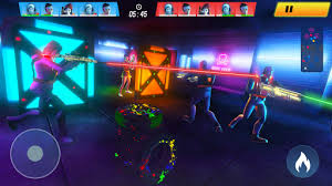 Download Laser Tag Gun Shooting Games Hit Target to Escape Free for Android  - Laser Tag Gun Shooting Games Hit Target to Escape APK Download -  STEPrimo.com