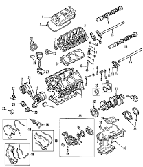 similiar chrysler parts diagram keywords 2001 chrysler sebring engine diagram car interior design