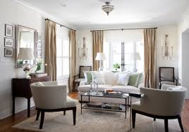 Small Picture Designing Home 10 Tips for decorating a small living room