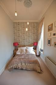 small bedroom decorating ideas cool room easy and tips accessories wall decorations for bedrooms