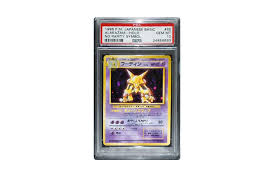 Goldstar cards are generally rare in their own regard, but if asked which specific goldstar card was the rarest of the bunch, it would have to be espeon. The 25 Most Expensive Pokemon Cards Of All Time One37pm