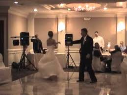 best father daughter wedding dance ever alex & steve (slow, swing Wedding Dance Songs Swing best father daughter wedding dance ever alex & steve (slow, swing, techno electronic) wedding first dance swing songs