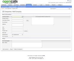 How To Screen Resumes From Job Portals Using OpenCATSThe building blocks companies contacts job 22