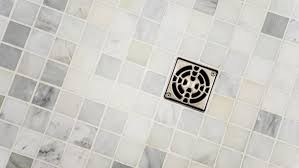 Refinish Bathroom Tile Best Is Your Shower Tile Really Waterproof Angie's List