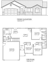 rambler home designs beauteous rambler home designs with fine classic rambler ranch home amazing rambler home collection
