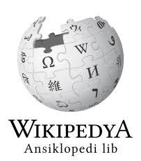 Jika anda menerima, atau berharap akan menerima, kompensasi untuk kontribusi anda di wikipedia, anda harus mengungkapkan siapa. Yayasan Wikimedia Wikipedia Wikipedia Banjar Dan Wikipedia Bali