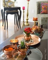 Copper, Copper accessories, Copper crush, Copper decor, copper home decor,  Copper