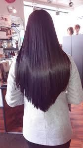 Coupe Cheveux Long Coiffeur Nice Salon De Coiffure Nice