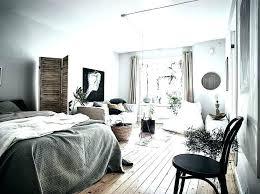 studio apt furniture ideas. Wonderful Apt Tiny Studio Apartment Decor Furniture  To Studio Apt Furniture Ideas