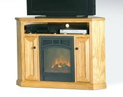 tv stand ventless gas fireplace tv stand charming keeblen tv for corner natural gas fireplace