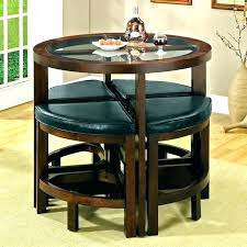 high dining table ikea dining tables high dining table top sets glass counter t set round