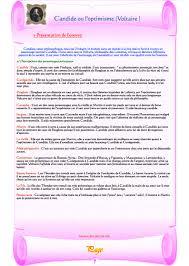 essay examples compare and contrast cheap university essay how to write a rhetorical essay examples of rhetorical analysis college essays college application e job