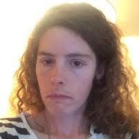 "5 ""Jenifer Nix"" profiles | LinkedIn"