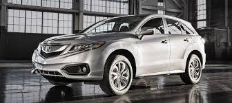 2018 acura sports car. wonderful 2018 2018 acura rdx exterior driver side warehouse and acura sports car