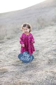 Sibling Birth Announcement 27 Pregnancy Sibling Announcement Ideas Bright Star Kids