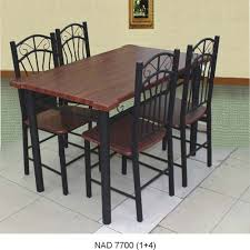olympic furniture. Bashiri General Trading Olympic Furniture /