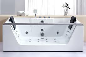 freestanding jetted tub whirlpool bath tub ho rectangular bath tub freestanding jetted tub canada