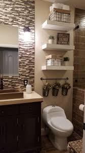 Bathroom Designs And Decor Guest Bathroom Decor Guest Bathrooms Small Bathroom