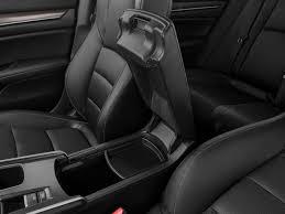 2018 honda accord sedan sport 1 5t cvt 18294158 13