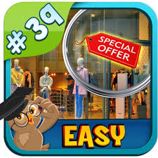 Enjoy fun games like titanic's hidden mystery, ghost buster, and wonderful holidays. Amazon Com 39 The Store New Free Hidden Object Games Appstore For Android