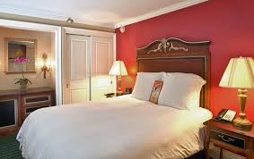 New Orleans Hotel Suites 2 Bedroom Best Hotels In New Orleans Telegraph Travell