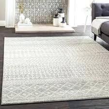cream gray rug distressed global inspired cream gray area rug reviews main target cream and gray cream gray rug