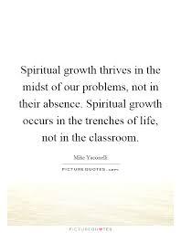 Spiritual Growth Quotes Cool Spiritual Growth Quotes Sayings Spiritual Growth Picture Quotes