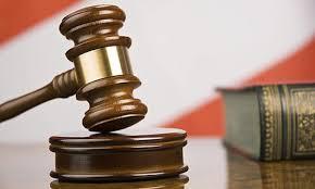 Отчёт по практике в суде  Место прохождения практики Центральный районный суд города Если Вы не имеете своего плана работы Отчет по практике в районном суде напишите объем