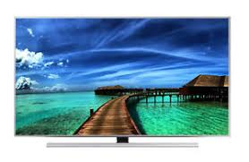 samsung 65 inch 4k tv. image is loading samsung-un65js8500-65-inch-4k-ultra-hd-smart- samsung 65 inch 4k tv