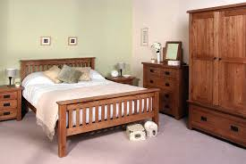 Next Bedroom Rodborough Oak Bedroom The Cotswold Collection