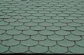 17 roof shingles types gorgeous shingles types green asphalt shingle pleasant with medium image green roof r19