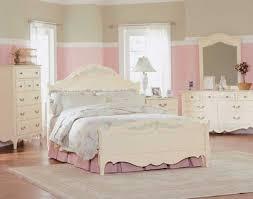 White Bedroom Vanity Set — The New Way Home Decor : Bedroom Vanity ...