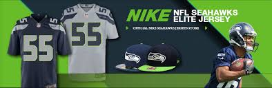Seattle Seattle Seahawks Seahawks