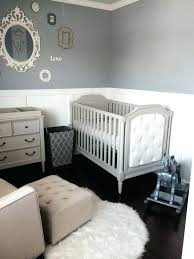 elegant baby furniture. Baby Boy Nursery Furniture Unbelievable Sets Sale Packages Elegant Ideas White