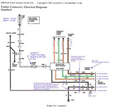 ford radio wiring diagram download inside 1996 ranger saleexpert me 1979 ford truck radio at 1979 Ford F150 Radio Wiring Diagram